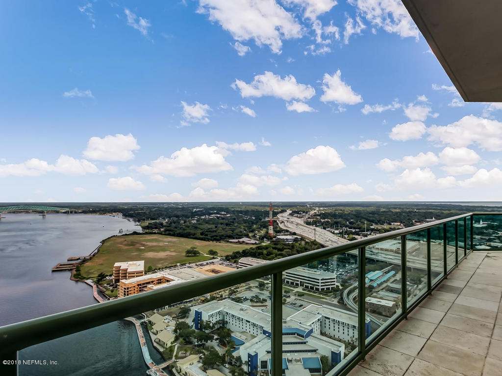 1431 RIVERPLACE, JACKSONVILLE, FLORIDA 32207, 3 Bedrooms Bedrooms, ,3 BathroomsBathrooms,Residential - condos/townhomes,For sale,RIVERPLACE,934686
