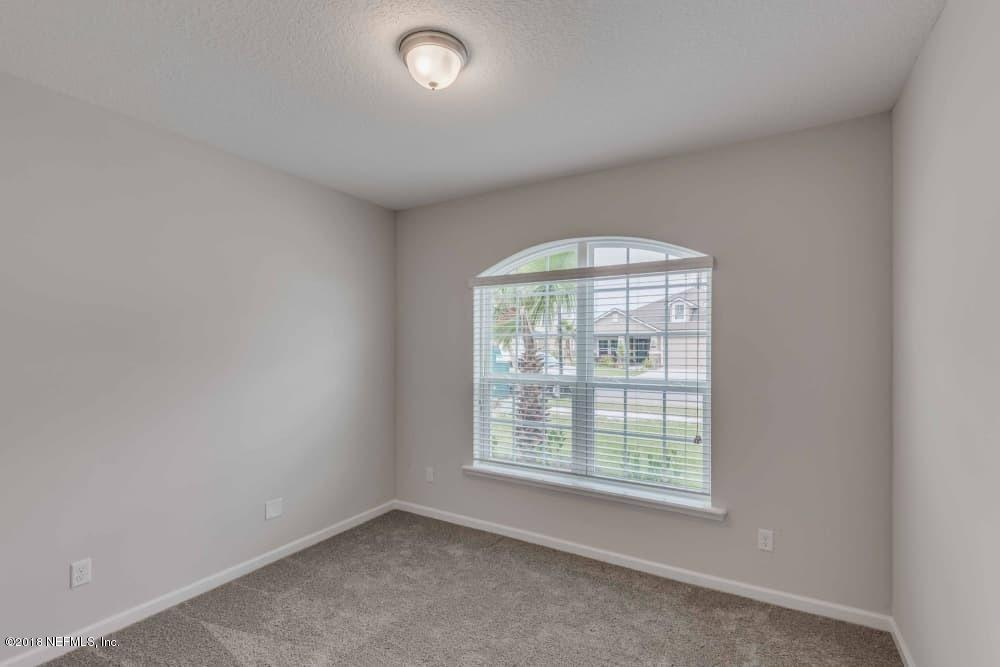 9885 KEVIN, JACKSONVILLE, FLORIDA 32257, 3 Bedrooms Bedrooms, ,2 BathroomsBathrooms,Residential - single family,For sale,KEVIN,934326