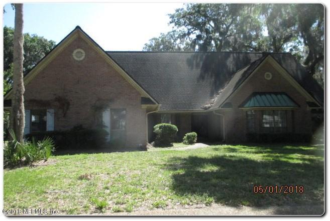 5388 OAK BAY, JACKSONVILLE, FLORIDA 32277, 4 Bedrooms Bedrooms, ,3 BathroomsBathrooms,Residential - single family,For sale,OAK BAY,934410