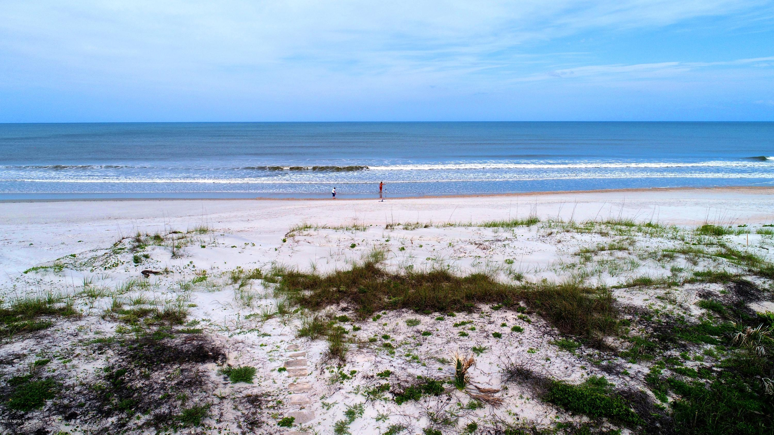 4035 DUVAL, JACKSONVILLE BEACH, FLORIDA 32250, ,Vacant land,For sale,DUVAL,933268
