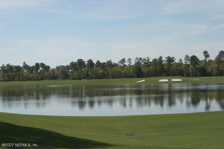 4552 HUNTERSTON, JACKSONVILLE, FLORIDA 32224, ,Vacant land,For sale,HUNTERSTON,941773