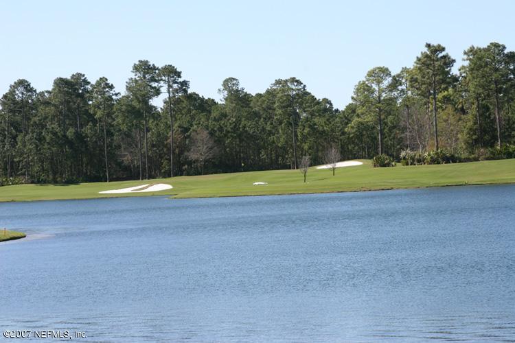 4558 HUNTERSTON, JACKSONVILLE, FLORIDA 32224, ,Vacant land,For sale,HUNTERSTON,941774