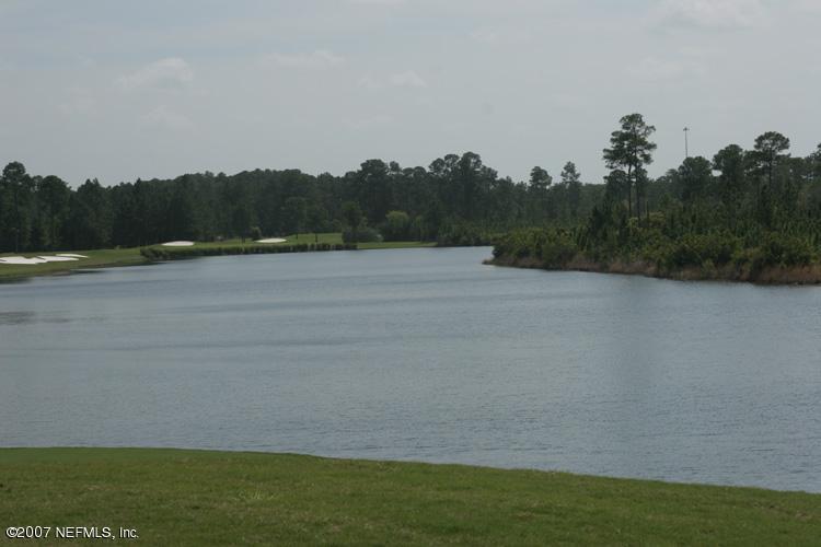 4576 HUNTERSTON, JACKSONVILLE, FLORIDA 32224, ,Vacant land,For sale,HUNTERSTON,941779