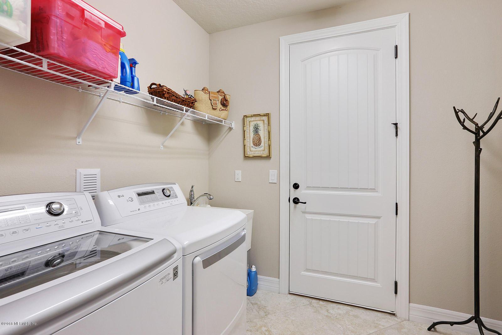 88 MEDJOOL, PONTE VEDRA, FLORIDA 32081, 3 Bedrooms Bedrooms, ,3 BathroomsBathrooms,Residential - single family,For sale,MEDJOOL,934792