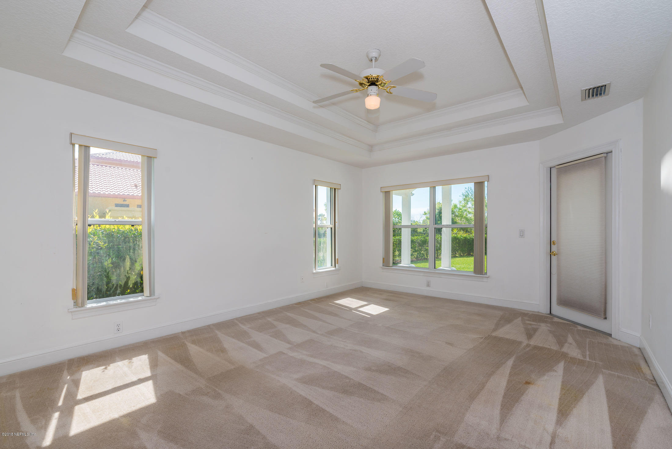 317 MARSH POINT, ST AUGUSTINE, FLORIDA 32080, 3 Bedrooms Bedrooms, ,2 BathroomsBathrooms,Residential - single family,For sale,MARSH POINT,934892