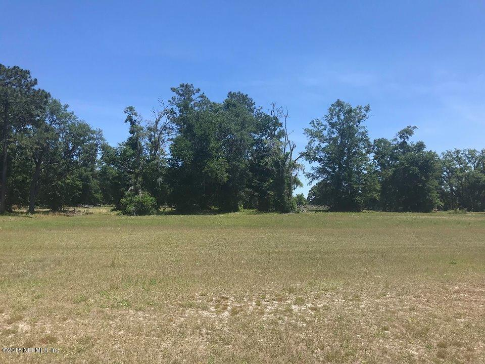 METES BOUNDS, LAKE CITY, FLORIDA 32024, ,Vacant land,For sale,BOUNDS,934985
