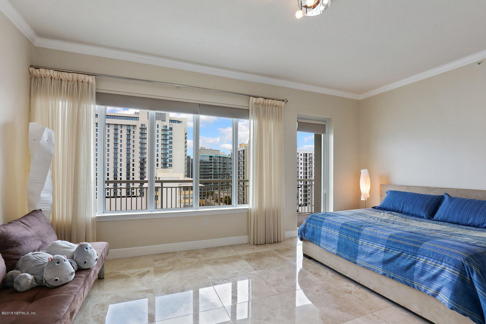 100 EOLA, ORLANDO, FLORIDA 32801, 2 Bedrooms Bedrooms, ,2 BathroomsBathrooms,Residential - condos/townhomes,For sale,EOLA,935245