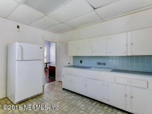 2533 HERSCHEL ST, JACKSONVILLE, FL 32204  Photo 18
