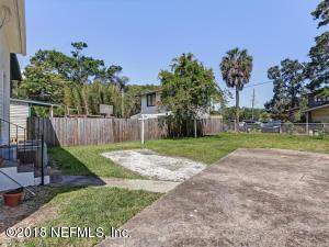2533 HERSCHEL ST, JACKSONVILLE, FL 32204  Photo 31