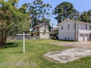 2533 HERSCHEL ST, JACKSONVILLE, FL 32204  Photo 32