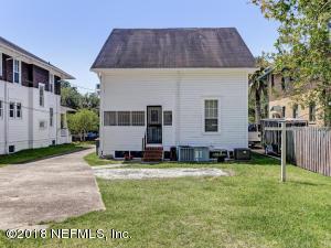 2533 HERSCHEL ST, JACKSONVILLE, FL 32204  Photo 33