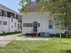 2533 HERSCHEL ST, JACKSONVILLE, FL 32204  Photo 34