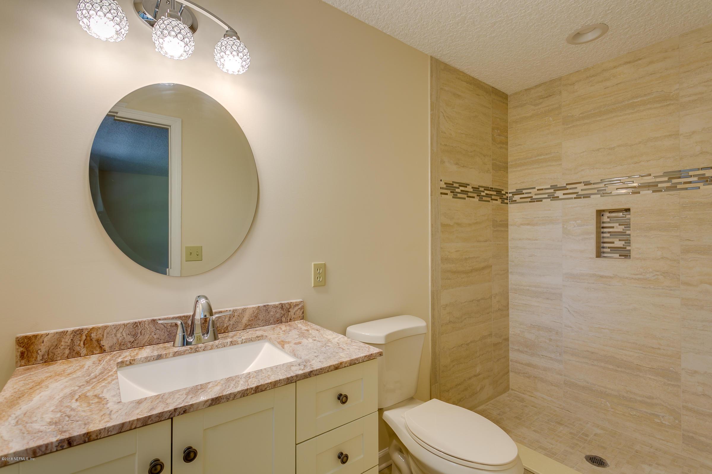 3194 CREIGHTON LANDING, FLEMING ISLAND, FLORIDA 32003, 3 Bedrooms Bedrooms, ,2 BathroomsBathrooms,Residential - single family,For sale,CREIGHTON LANDING,935554