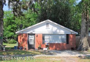 5101 BLACKBURN ST, JACKSONVILLE, FL 32210  Photo 17