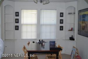 5101 BLACKBURN ST, JACKSONVILLE, FL 32210  Photo 9