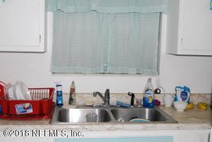 5101 BLACKBURN ST, JACKSONVILLE, FL 32210  Photo 24
