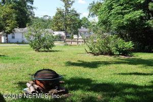 5101 BLACKBURN ST, JACKSONVILLE, FL 32210  Photo 26