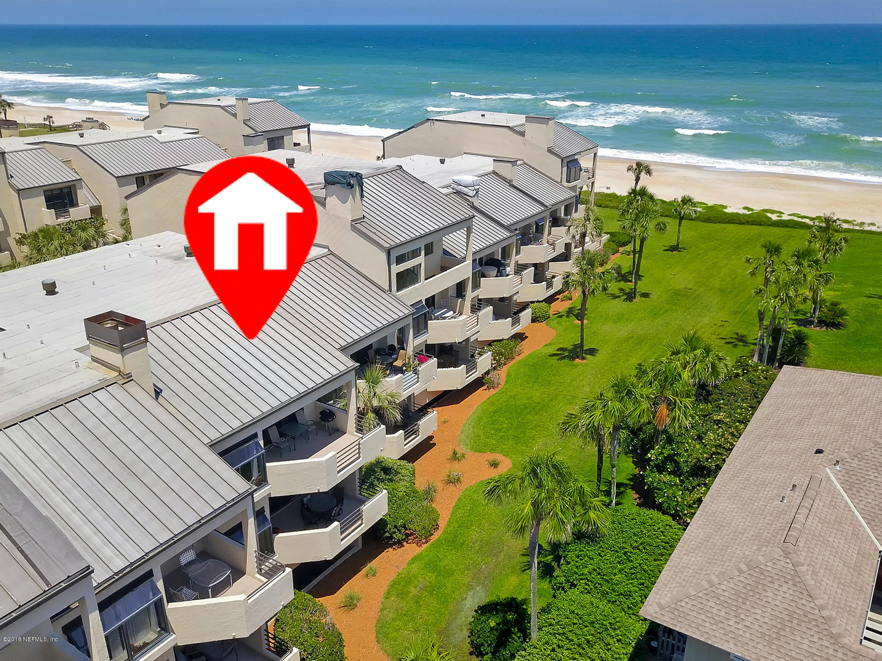 708  SPINNAKERS REACH DR, Ponte Vedra, Florida