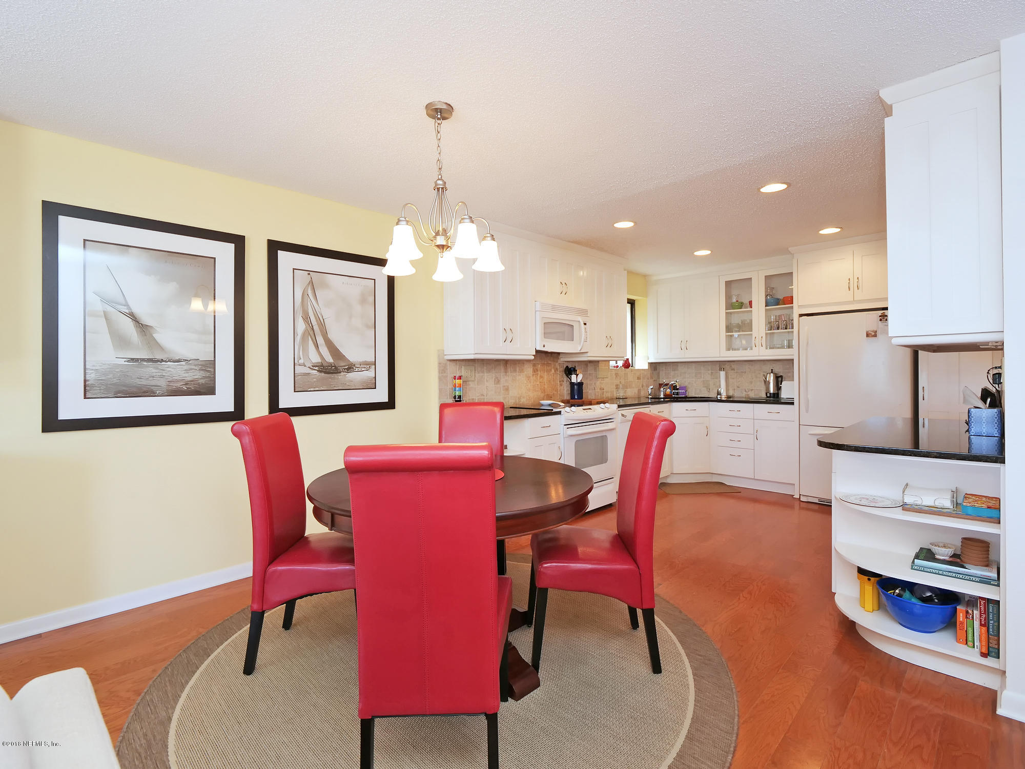 708 SPINNAKERS REACH DR PONTE VEDRA BEACH - 8