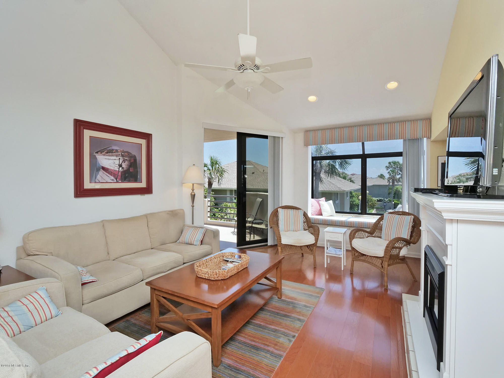 708 SPINNAKERS REACH DR PONTE VEDRA BEACH - 9