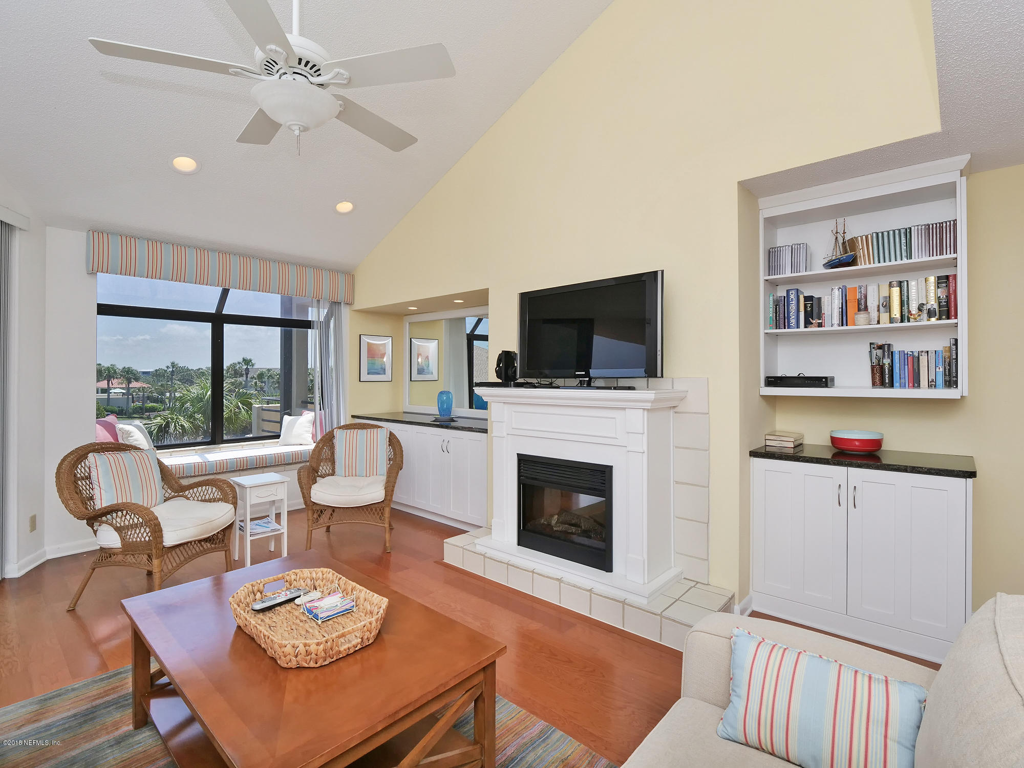 708 SPINNAKERS REACH DR PONTE VEDRA BEACH - 10