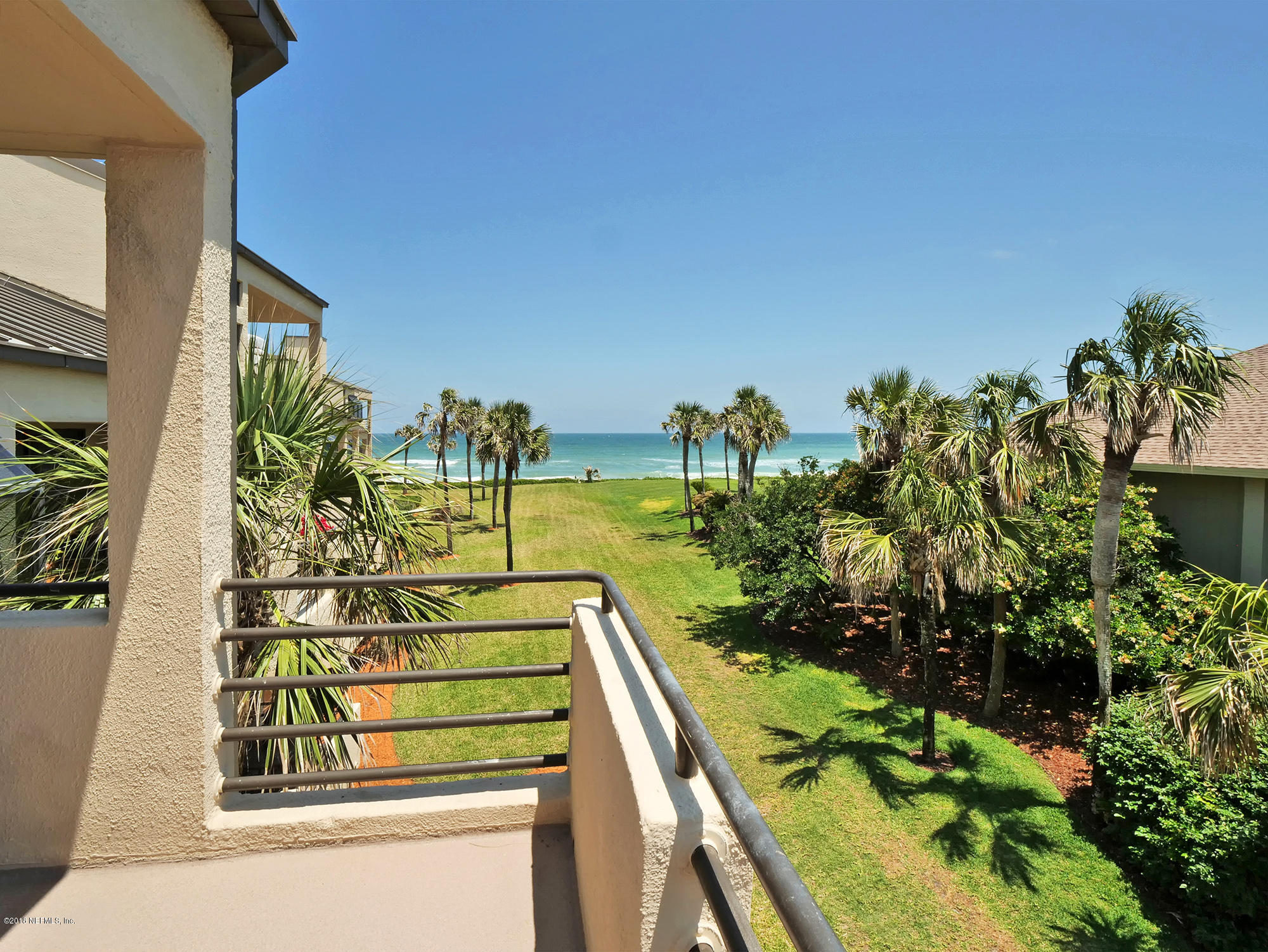 708 SPINNAKERS REACH DR PONTE VEDRA BEACH - 14