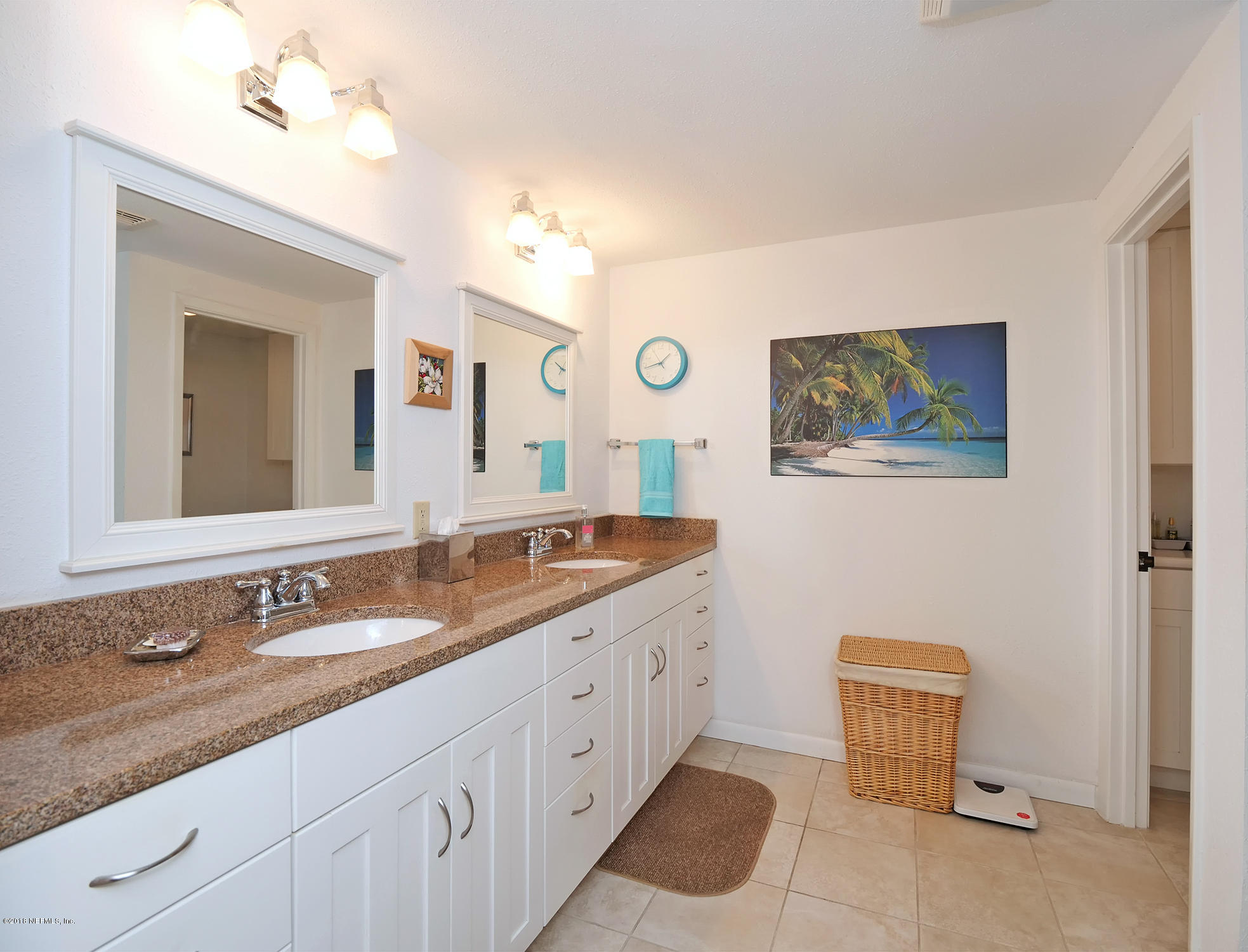 708 SPINNAKERS REACH DR PONTE VEDRA BEACH - 17