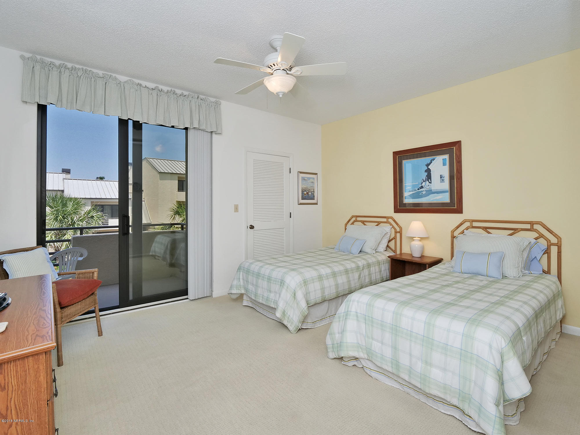 708 SPINNAKERS REACH DR PONTE VEDRA BEACH - 20