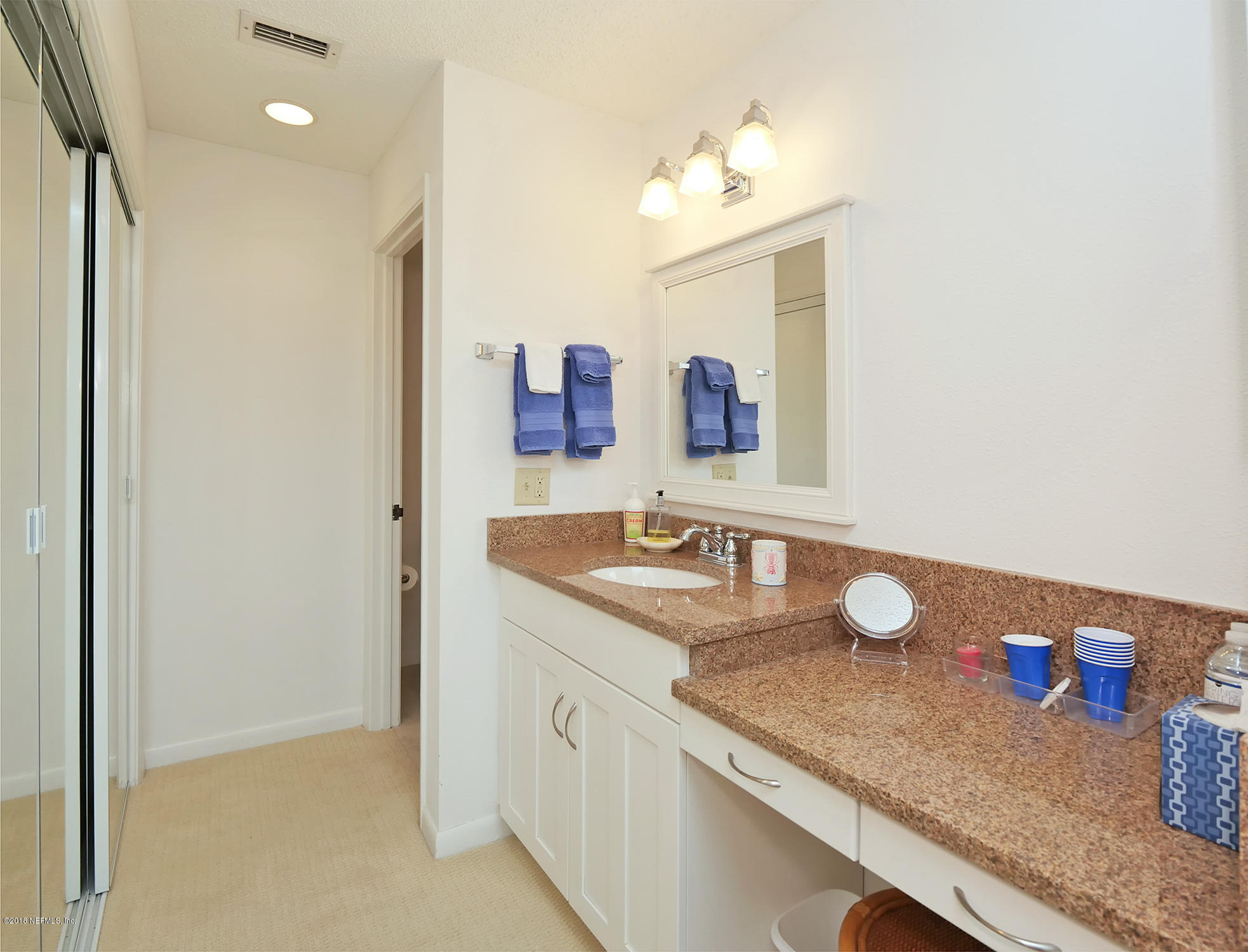 708 SPINNAKERS REACH DR PONTE VEDRA BEACH - 22