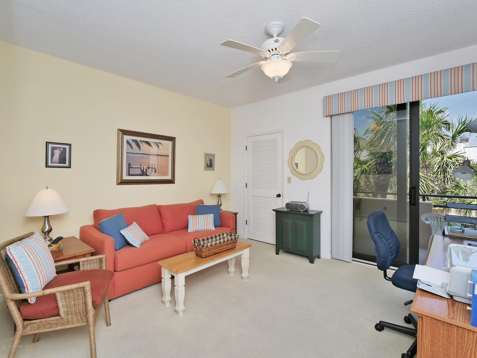 708 SPINNAKERS REACH DR PONTE VEDRA BEACH - 24