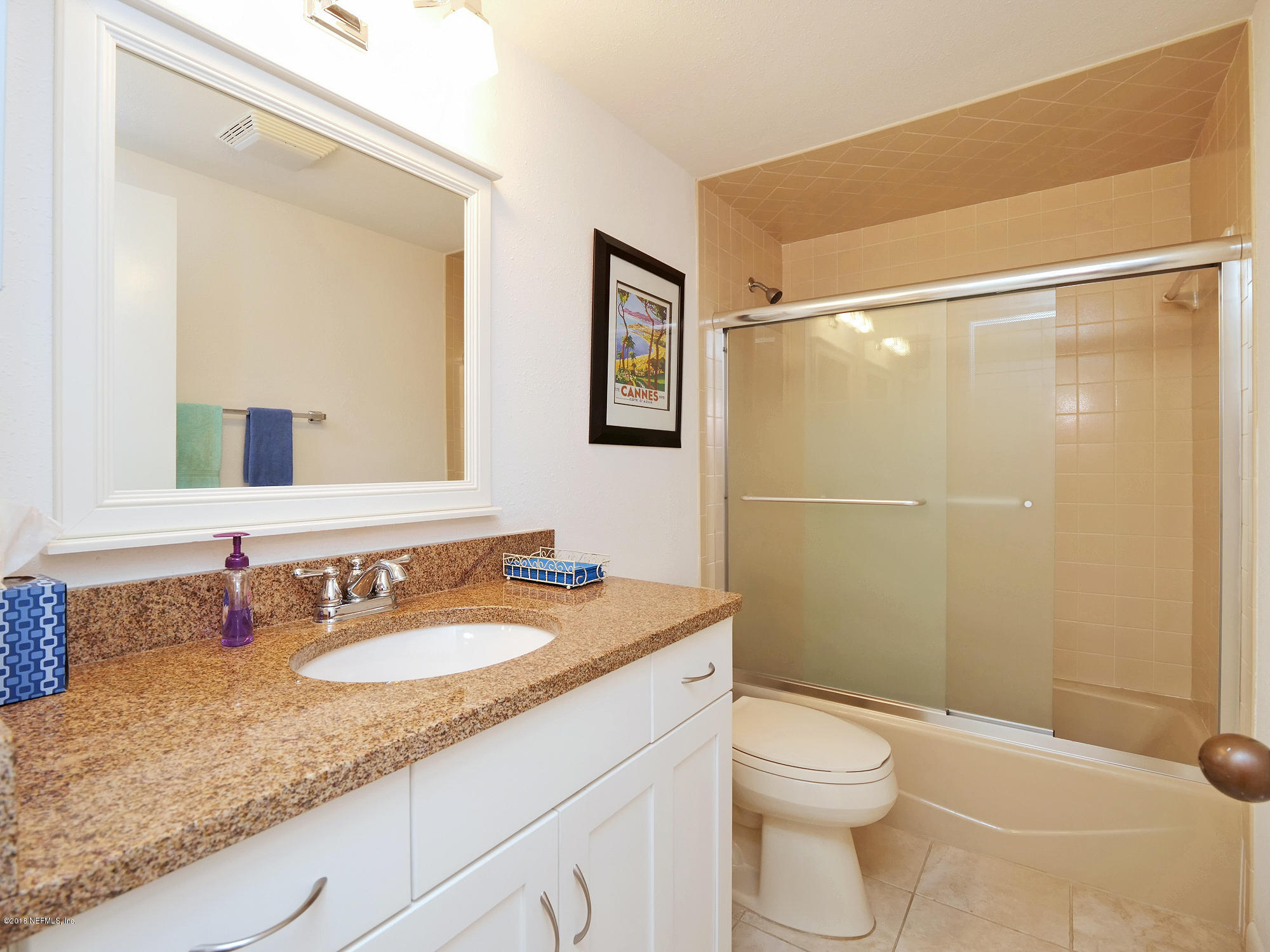 708 SPINNAKERS REACH DR PONTE VEDRA BEACH - 25