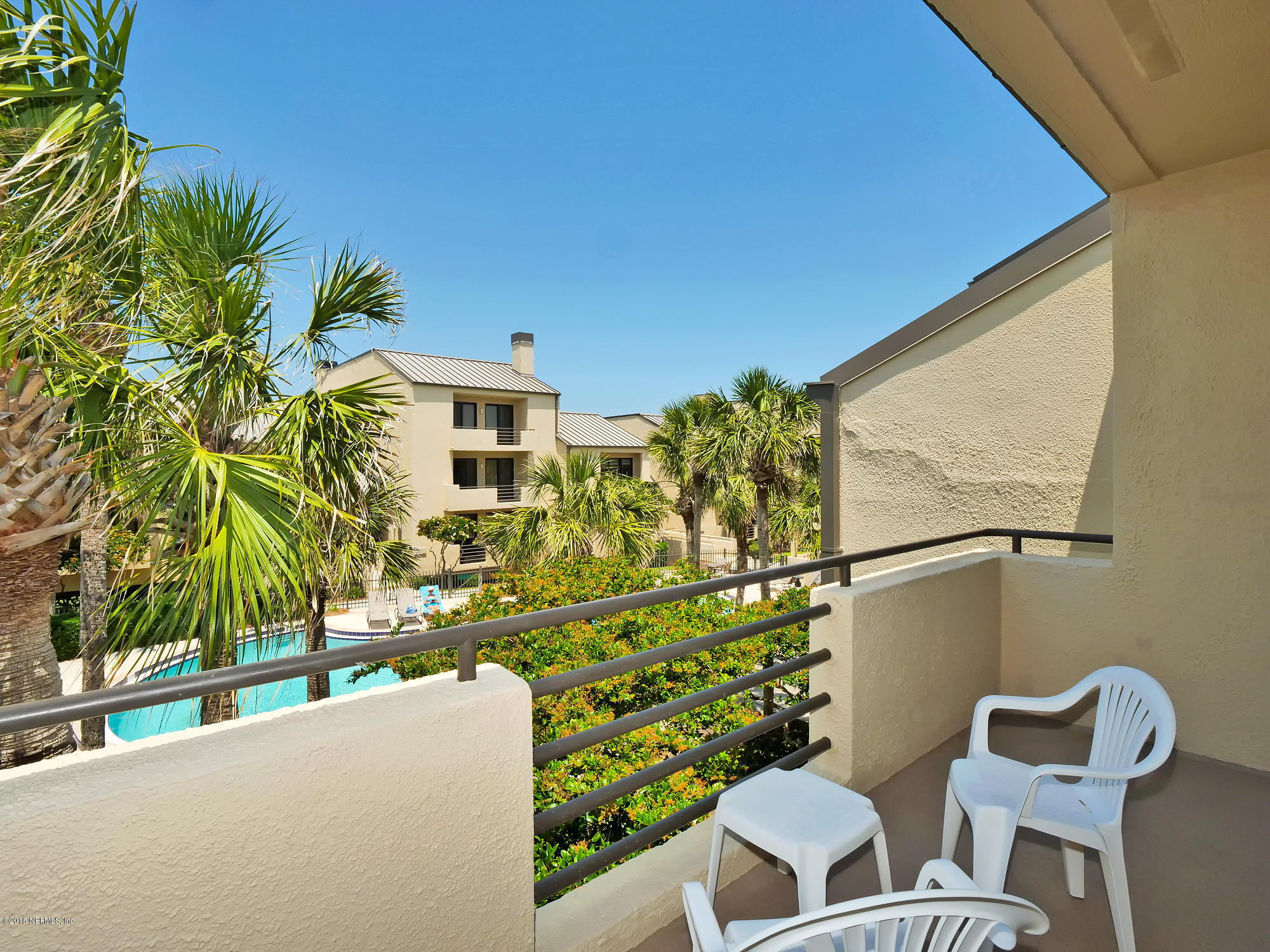 708 SPINNAKERS REACH DR PONTE VEDRA BEACH - 26