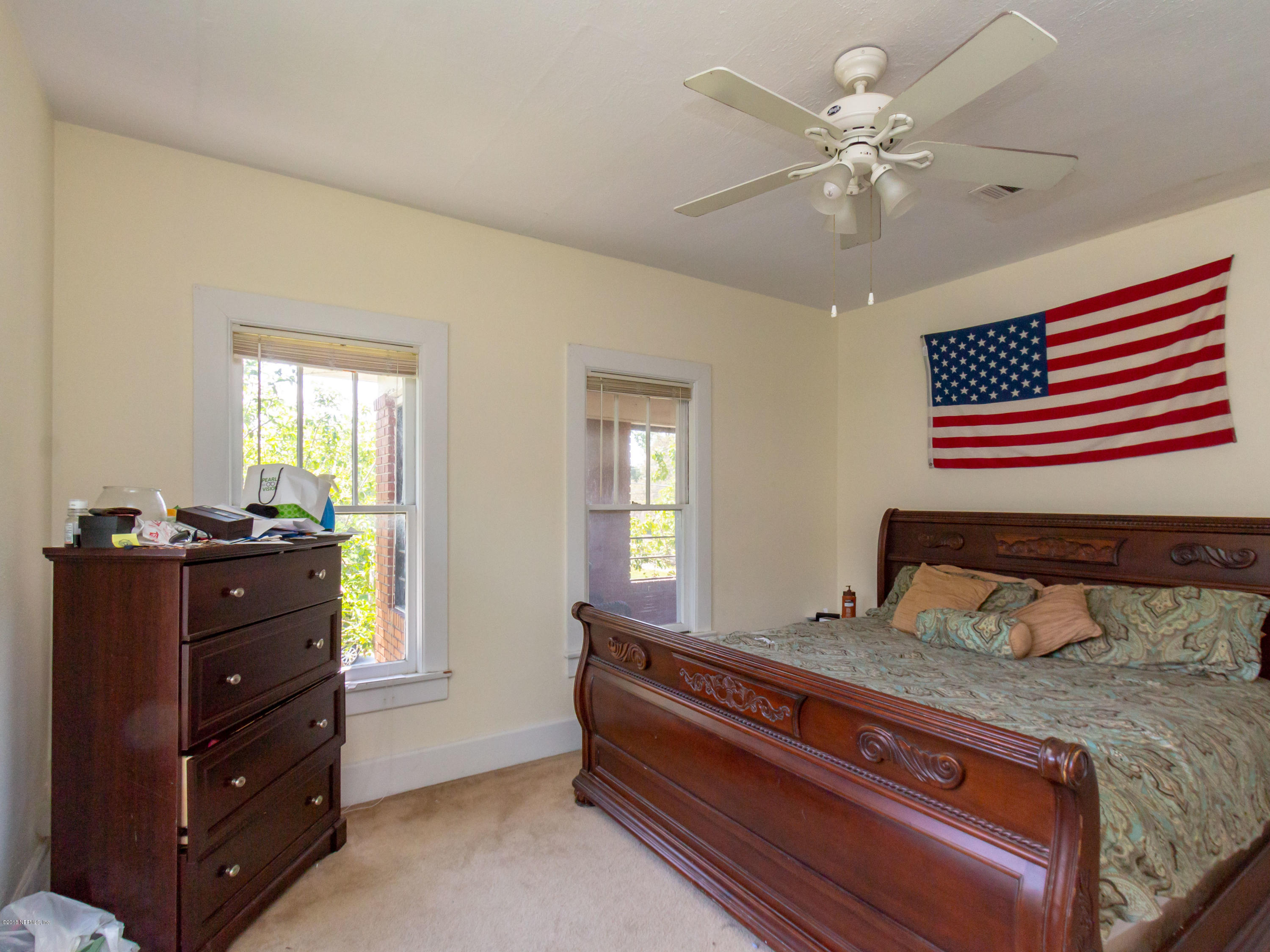 2863 LYDIA, JACKSONVILLE, FLORIDA 32205, 5 Bedrooms Bedrooms, ,3 BathroomsBathrooms,Commercial,For sale,LYDIA,935087