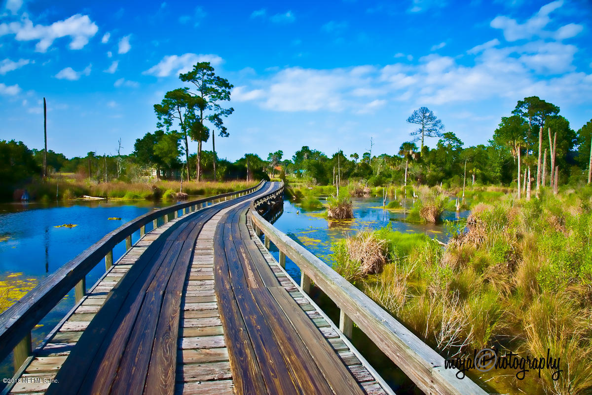 416 TURTLE RUN CT PONTE VEDRA BEACH - 53