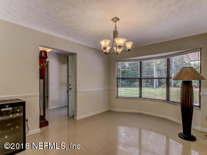 5210 MAGNOLIA OAKS LN, JACKSONVILLE, FL 32210  Photo 12