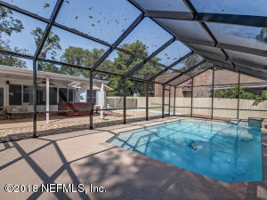 5210 MAGNOLIA OAKS LN, JACKSONVILLE, FL 32210  Photo 45