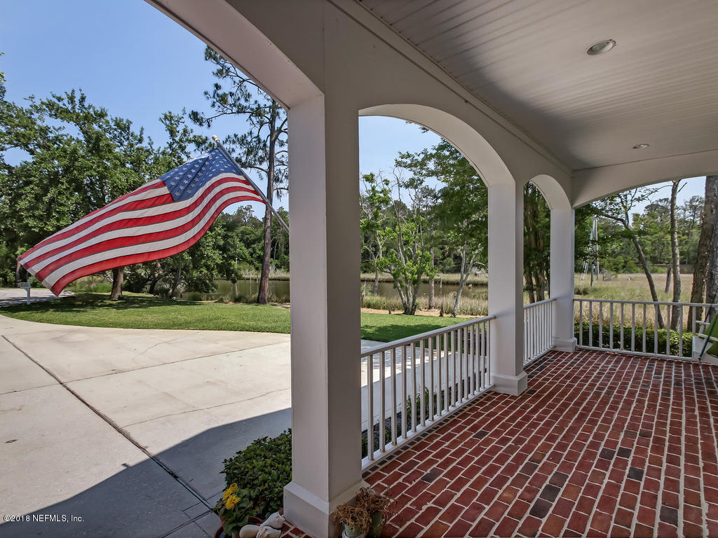 416 TURTLE RUN CT PONTE VEDRA BEACH - 48
