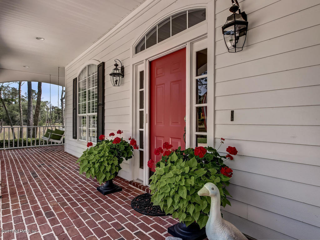 416 TURTLE RUN CT PONTE VEDRA BEACH - 6