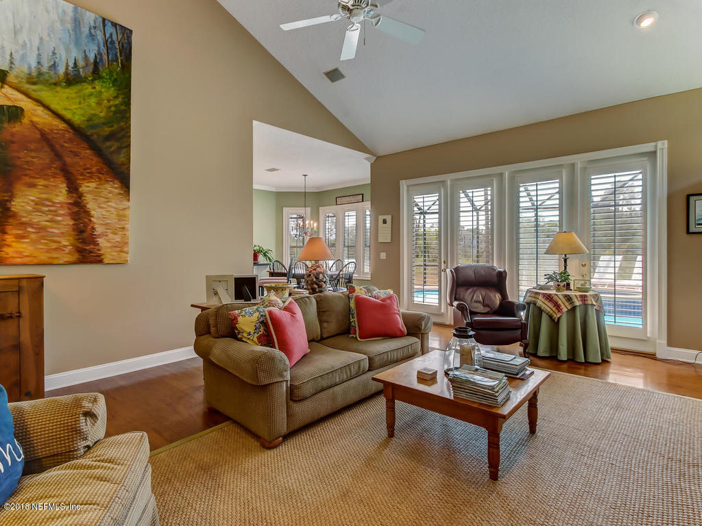 416 TURTLE RUN CT PONTE VEDRA BEACH - 11