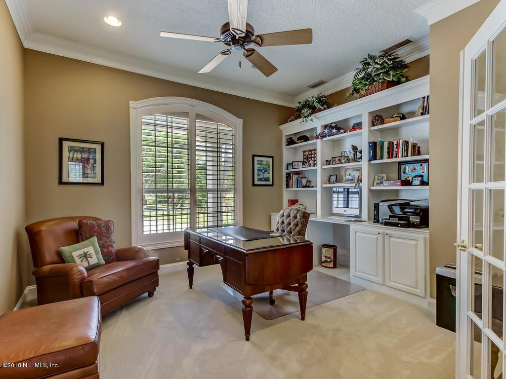 416 TURTLE RUN CT PONTE VEDRA BEACH - 23