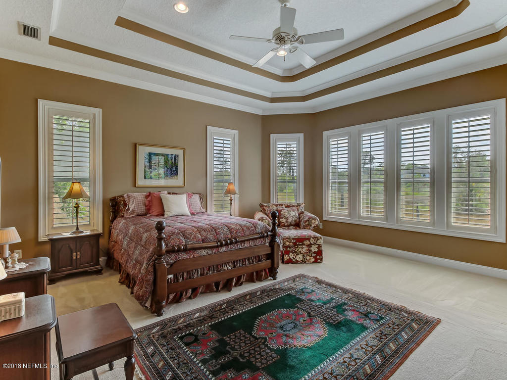 416 TURTLE RUN CT PONTE VEDRA BEACH - 19