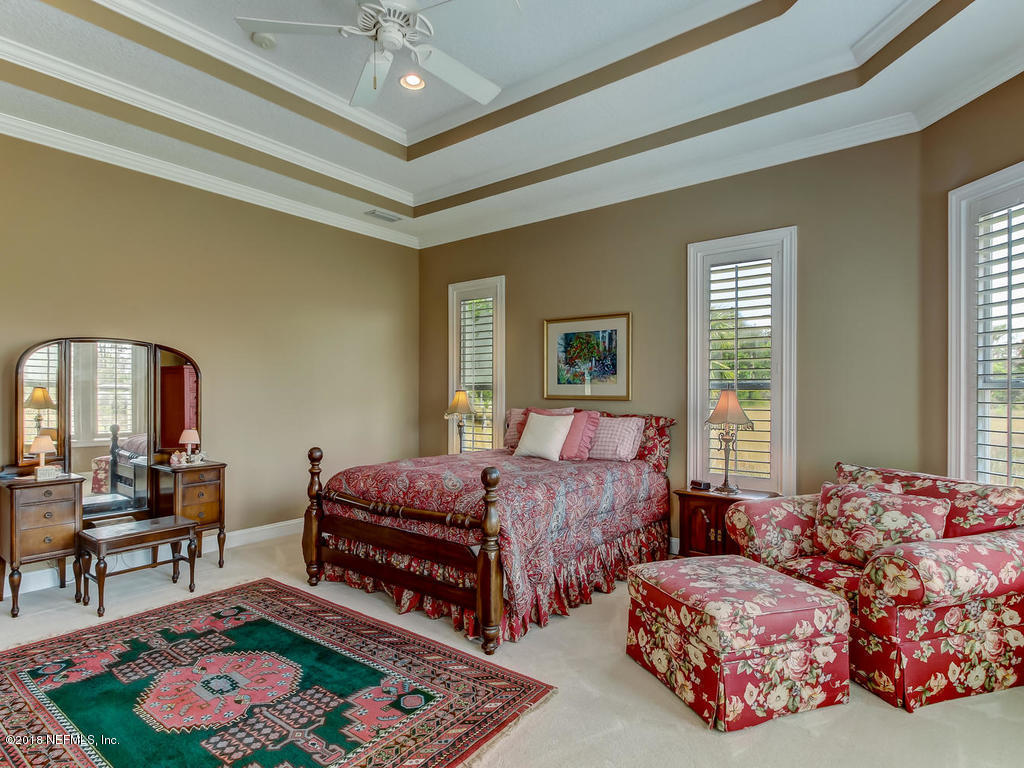 416 TURTLE RUN CT PONTE VEDRA BEACH - 20