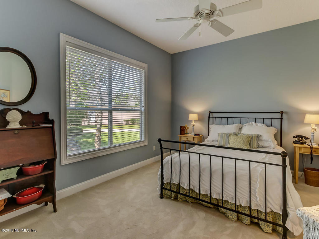 416 TURTLE RUN CT PONTE VEDRA BEACH - 25