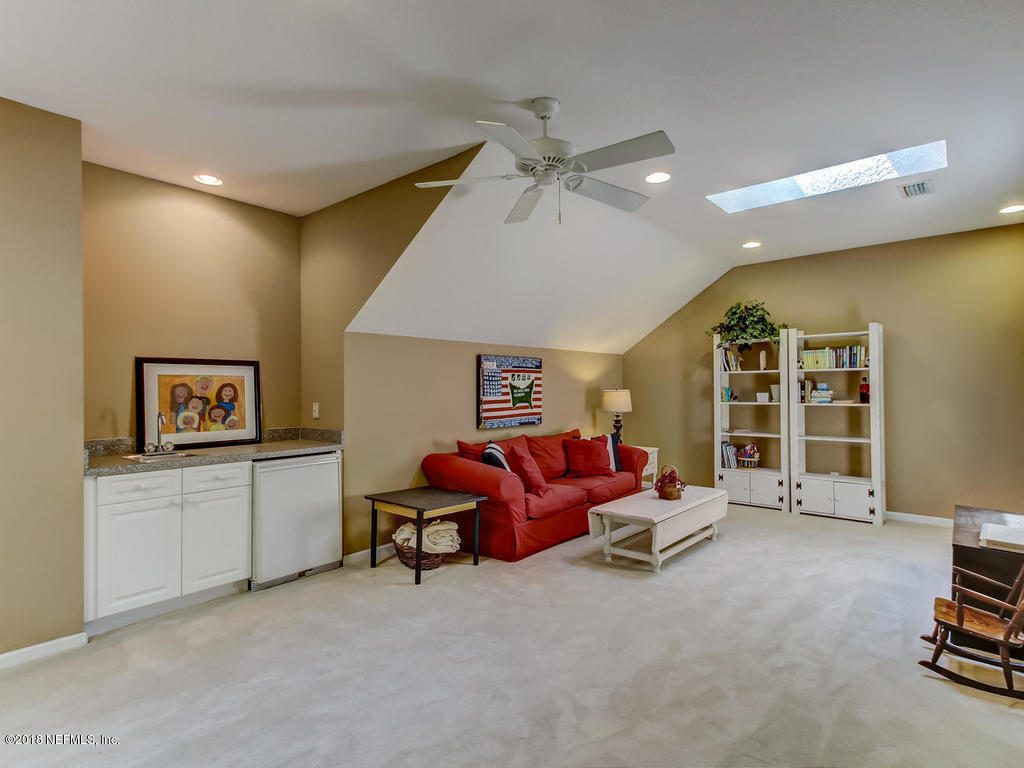 416 TURTLE RUN CT PONTE VEDRA BEACH - 28
