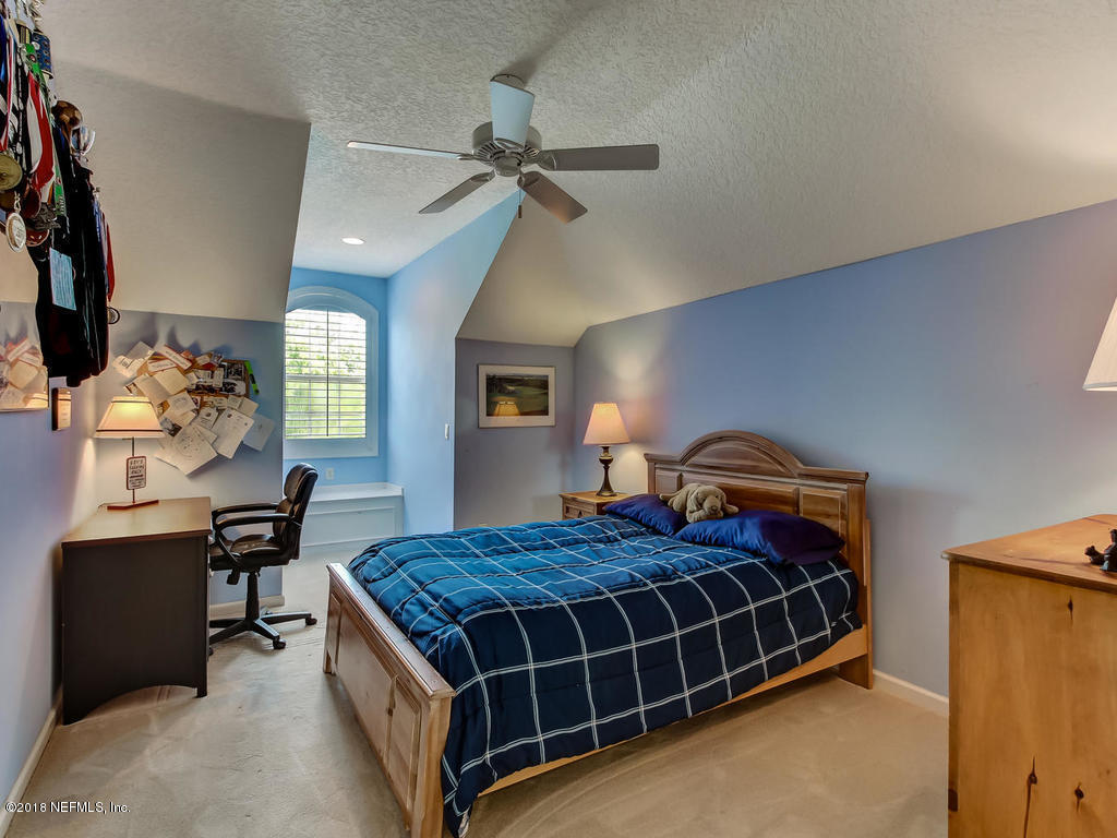 416 TURTLE RUN CT PONTE VEDRA BEACH - 31