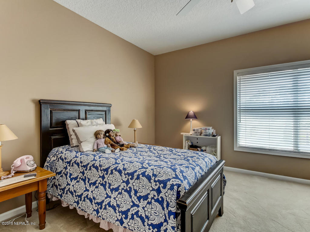 416 TURTLE RUN CT PONTE VEDRA BEACH - 33