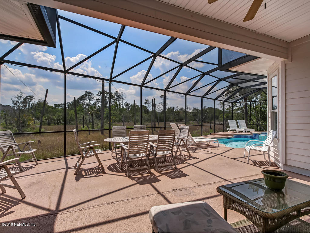 416 TURTLE RUN CT PONTE VEDRA BEACH - 35