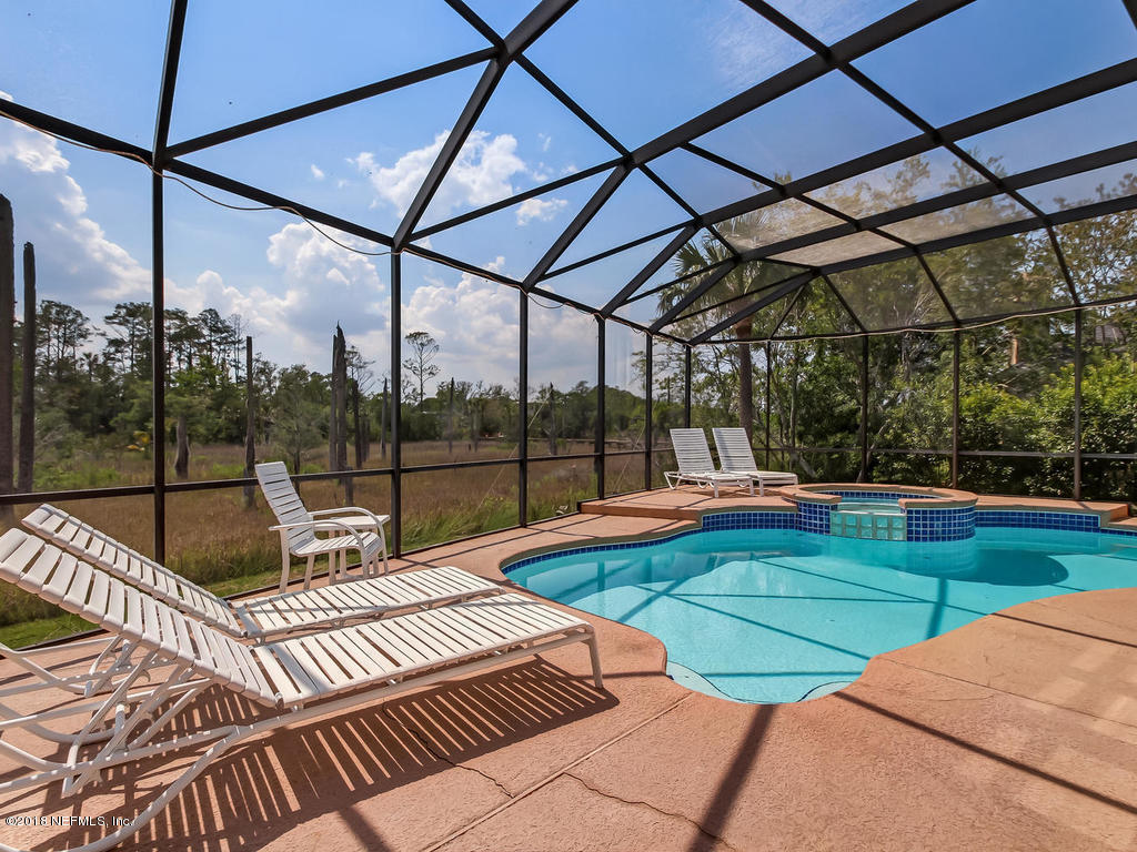 416 TURTLE RUN CT PONTE VEDRA BEACH - 38