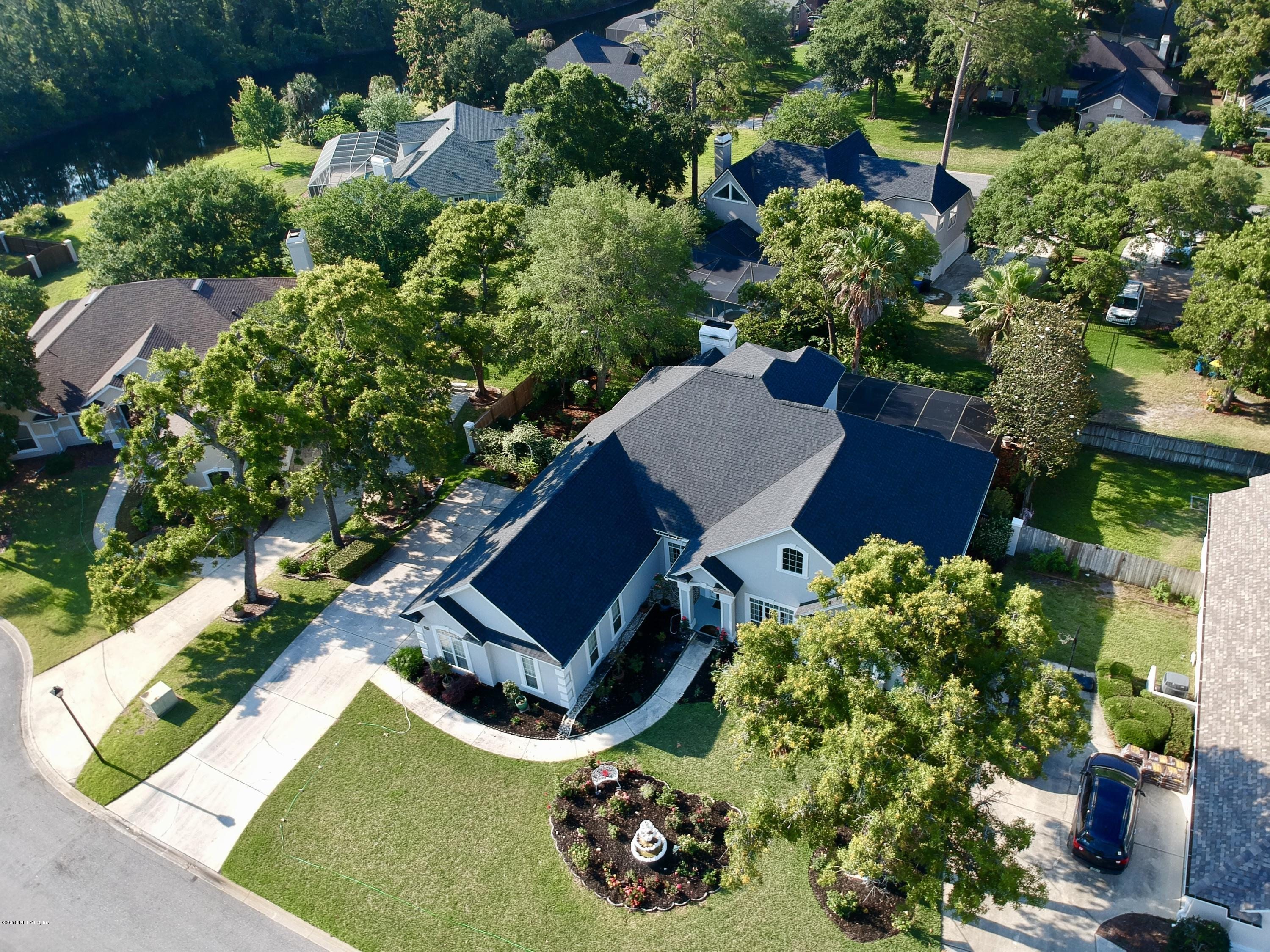 12906 OAKLAND HILLS, JACKSONVILLE, FLORIDA 32225, 5 Bedrooms Bedrooms, ,3 BathroomsBathrooms,Residential - single family,For sale,OAKLAND HILLS,935762