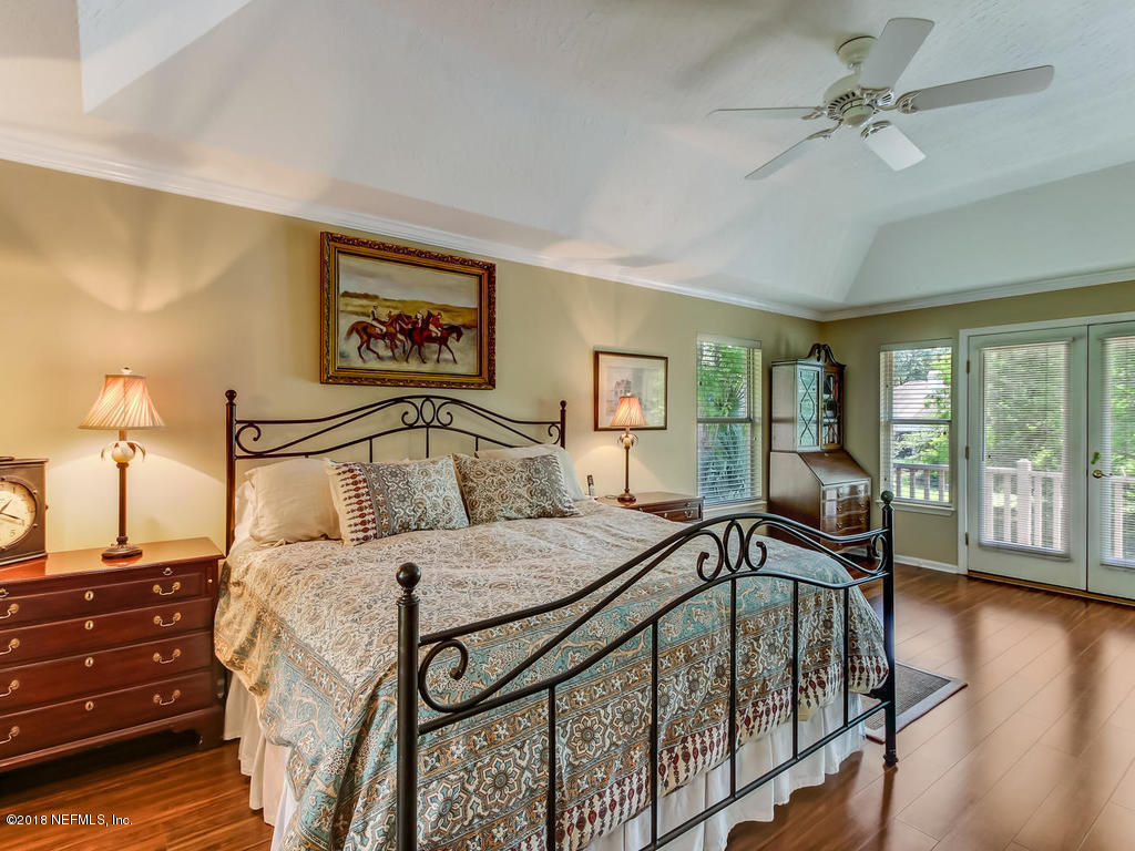 121 LAGOON FOREST, PONTE VEDRA BEACH, FLORIDA 32082, 4 Bedrooms Bedrooms, ,3 BathroomsBathrooms,Residential - single family,For sale,LAGOON FOREST,936557